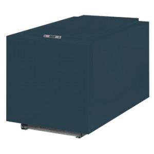 Горизонтальный бойлер–аккумулятор RIELLO 7300