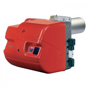 Riello RS - RS/1 MZ газовая горелка
