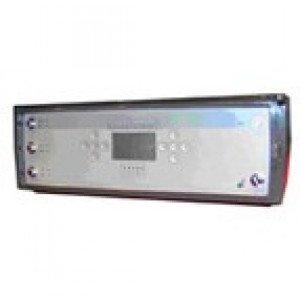 RIELLO 5000 (климатические)