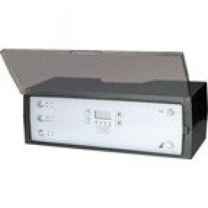 RIELLO 5000 (термостатические)