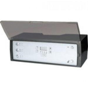 Riello RIELLO 5000 (термостатические) пульт управления
